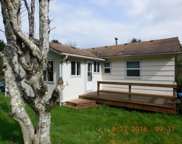 200 Forest Hill St Ne, Yachats image