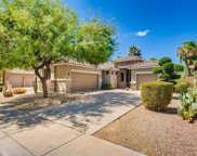 1526 E Beverly Road, Phoenix image
