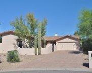 4010 E San Juan Avenue, Phoenix image