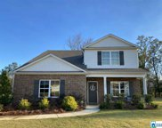 1131 Mountain Laurel Cir, Moody image