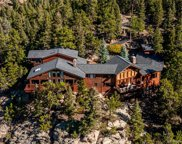 30250 Troutdale Scenic Drive, Evergreen image
