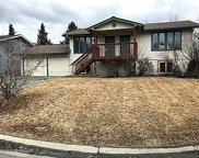 2863 Leawood Drive, Anchorage image