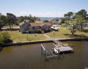 3926 Ivy Lane, Kitty Hawk image