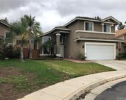 1372 SOUNDVIEW Circle, Corona image