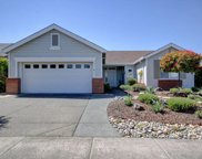 112 Clover Springs Drive, Cloverdale image