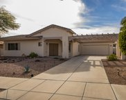 12923 Eagleview, Oro Valley image