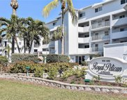 4581 Bay Beach LN Unit 183, Fort Myers Beach image