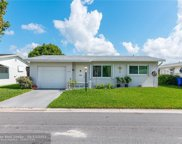 6915 NW 14th Pl, Margate image