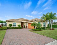 2438 Bellarosa Circle, Royal Palm Beach image