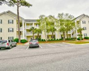 601 Hillside Dr. N Unit 3121, North Myrtle Beach image