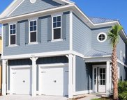 4926 Salt Creek Court, North Myrtle Beach image