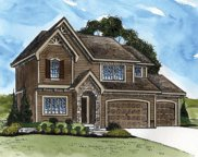 17490 Nw 128th Court, Platte City image
