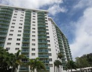 19380 Collins Ave Unit 205, Sunny Isles Beach image