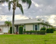 7003 7th Avenue W Unit 7003, Bradenton image
