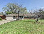 5421 Wales, Fort Worth image