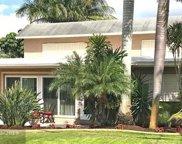 2472 Bimini Ln, Fort Lauderdale image