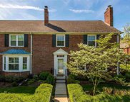 16840 ST. PAUL, Grosse Pointe image