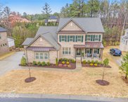 17804 Pawleys Plantation  Lane, Charlotte image