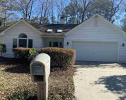 31 Redwing Ct., Pawleys Island image