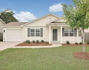 3308 Greenridge Way, Leland image