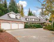 14350 155th Ave NE, Woodinville image
