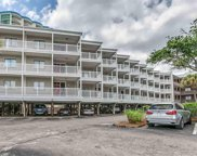 210 N Ocean Blvd #129 Unit 129, North Myrtle Beach image