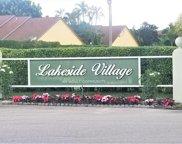 729 Lori Drive Unit #104, Palm Springs image