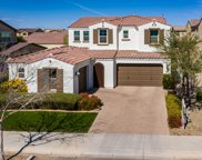 9736 E Theia Drive, Mesa image
