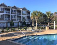 122 Oyster Bay Dr. Unit 106, Murrells Inlet image