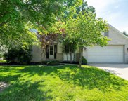 1675 Henthorne, Maumee image