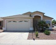 3702 S 62nd Avenue, Phoenix image