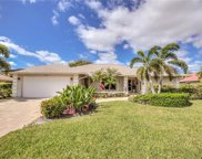 2249 Imperial Golf Course Blvd, Naples image