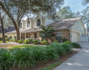 3018 Colonial Ridge Drive, Brandon image