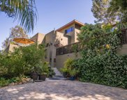 6906 Treasure Trails, Los Angeles image
