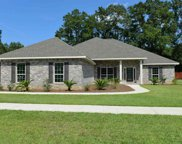2148 Staff Dr, Cantonment image