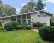 2817 Virginia Lane, Glenview image