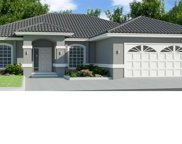 347 NE 19th TER, Cape Coral image