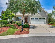 324 Esher Ct, Myrtle Beach image