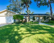 2761 Will O Th Green Street, Winter Park image