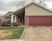 12212 Foxpoint  Drive, Maryland Heights image