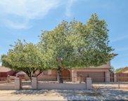 7600 S Camino Escarpado, Tucson image