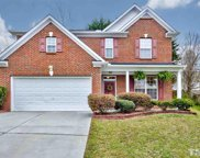 1108 Washhouse Lane, Wake Forest image