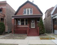 5632 South Honore Street, Chicago image
