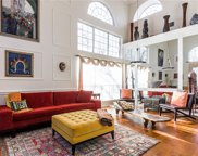 14572 Waterview, Addison image
