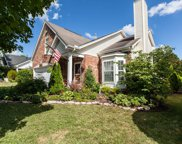 3144 Langley Dr, Franklin image