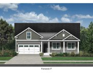 803 M Orchard Valley Lane, Boiling Springs image
