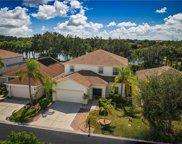 8883 Falcon Pointe  Loop, Fort Myers image