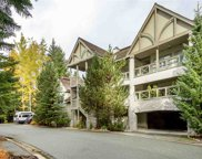 3300 Ptarmigan Place Unit 104, Whistler image