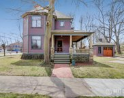 106 W 11th Street, Holland image