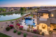 4460 S James Place, Chandler image